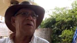 Miguel Ginarte